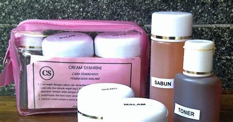 cream pemutih wh termurah picture 9