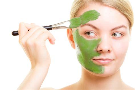 best anti aging skin care picture 3