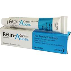 retinol skin cream picture 1