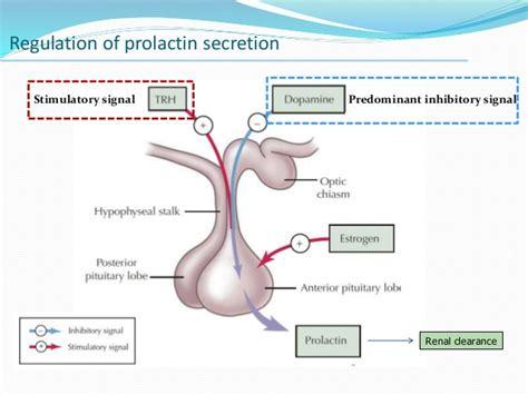 liver failure symtoms picture 18
