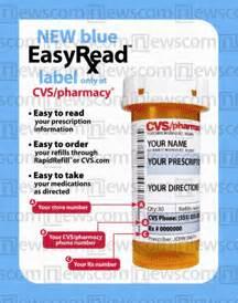 hgh medicine bottle is it cvs pharmacy picture 7