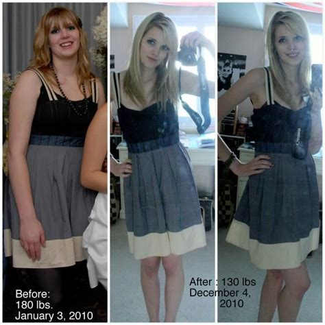 weight loss 10year girl picture 14