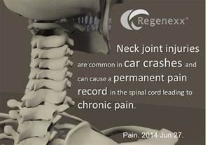 chronic neck and joint pain picture 7