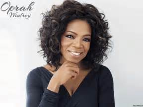 oprah lose weight 2014 picture 3