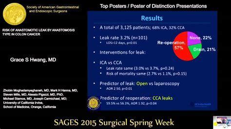 american society of colon and surgeons picture 6