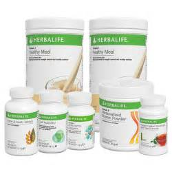 herbal life products picture 5