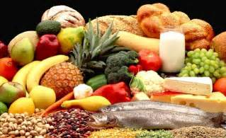 nutritious diet picture 14