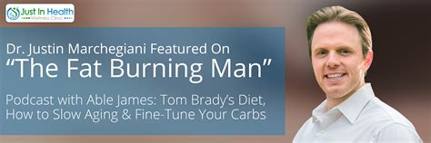 fat burners that tom brady takes picture 9