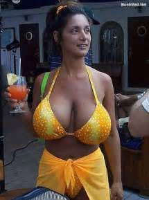 best natural boobs nov 2013 picture 11