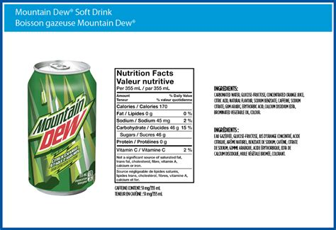 carbonated water and diet picture 13