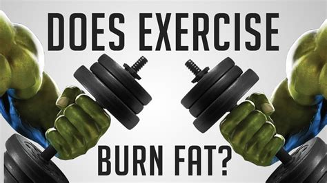 does topamax burn fat picture 6