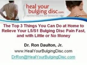 disc pain relief picture 18