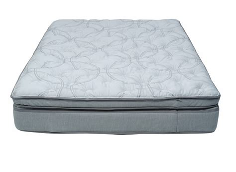 consumer reports sleep aid mattress picture 13