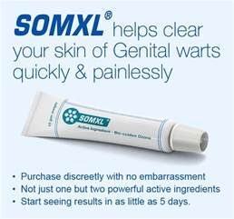 genital wart treatment picture 10
