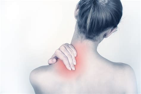 neck pain picture 2