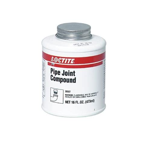 anaerobic pipe joint compound picture 1