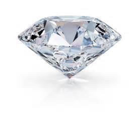 diamond picture 1