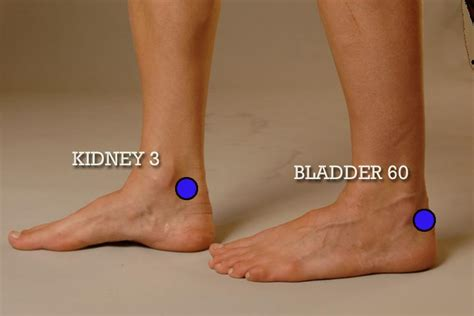 back pain after cystourethrography with bladder intention picture 8