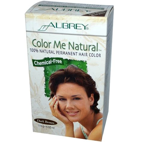 aubrey color natural manila picture 6