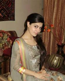 karachi all college girls mobile numbers 2015 june new picture 9
