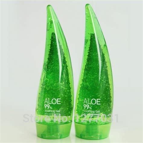 aloe vera juice for acne picture 17