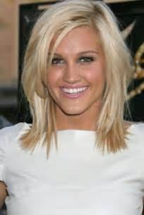 choppy hair styles picture 5