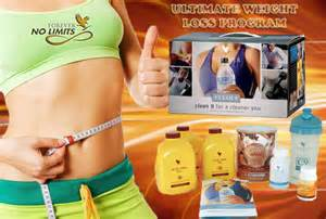 weight loss forever products picture 1