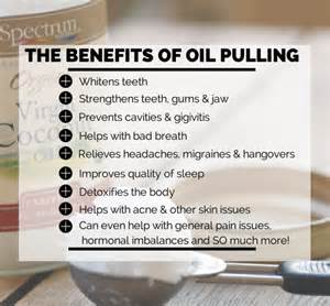 hair benefits from oil pulling picture 5