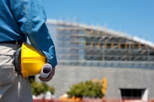 construction business course s online picture 2