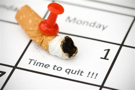 what can i use to quit smoking picture 4