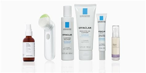 best products for acne picture 5