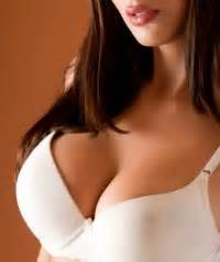 breast augmentation delaware picture 6