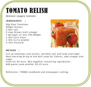 recipes picture 19