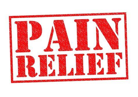 fibromyalgia pain relief picture 3