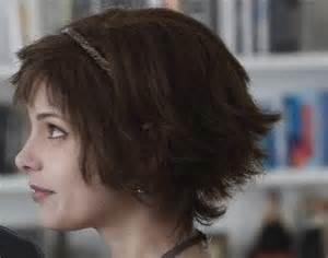 alice hair picture 1
