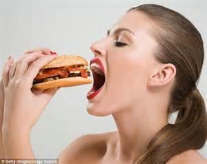 anxiety in women sugar diet picture 3