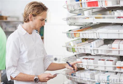 publix medicine picture 5