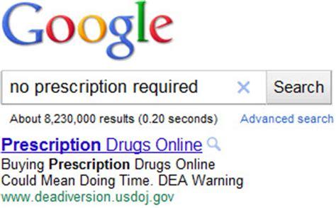 no prescription required gordonii picture 1