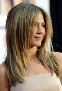 layered long hair styles picture 17
