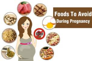 diet during pregnancy picture 5