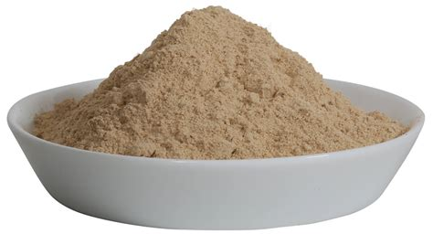 where can i buy maca powder in the picture 4