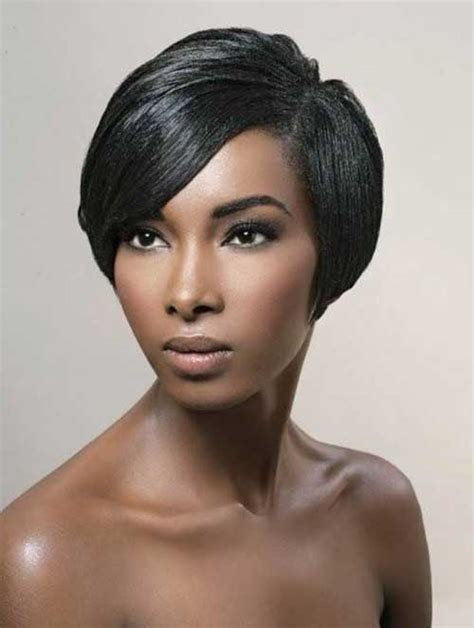 african american short hair style picture 8