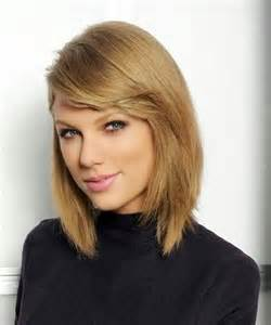 in style short hair styles picture 2