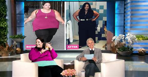 the total weight loss program picture 2