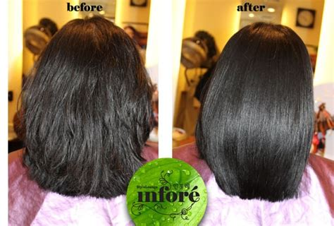 where to get japanese hair straightening in miami picture 7