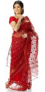 bd online shop picture 3