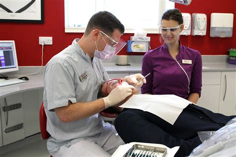 procedure straightens teeth on mpt picture 7