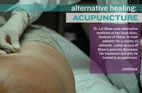 alternative treatment for hemorrhoids picture 15