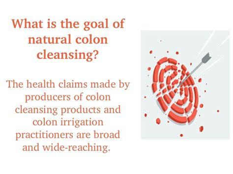 is colon cleansing medically necessary picture 3
