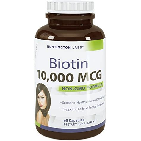 nv product for hair growth and weight loss picture 9